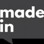 thumb_madein-logo-1.png