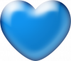 blue_heart_1.png