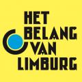 hbvl-logo_0.png