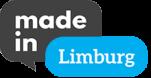 logo_made_in_limburg.png