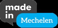 made_in_mechelen.png