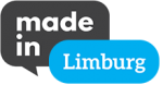 madein_limburg2_0.png