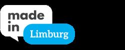 madein_limburg_0.png