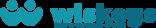 wiskeys-logo.png