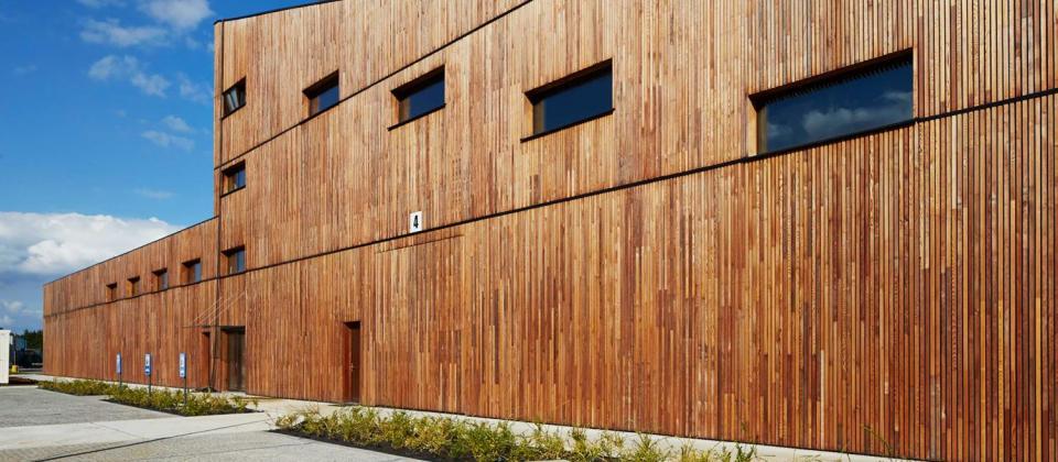 Aquatreat aarschot energiezuinig bouwen wonen bouwbedrijf mathieu gijbels limburg