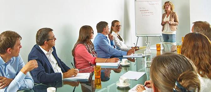consenso advocaten overleg meeting limburg genk