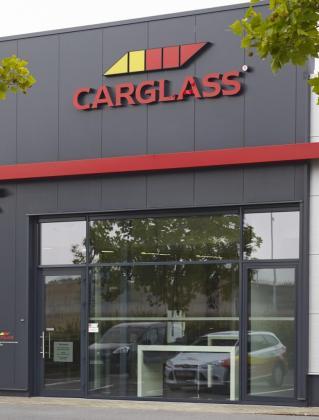 Carglass brugge mathieu gijbels for Garage opel pigeon bruges