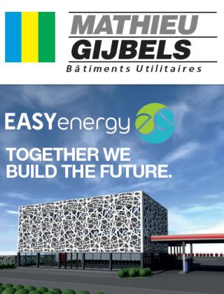 werfpubliciteit mathieu gijbels project easy energy nieuwbouw