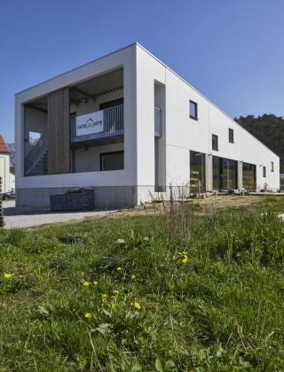 l'autre jardin initiatief verstandelijke handicap COURT-SAINT-ETIENNE bouwbedrijf mathieu gijbels oudsbergen