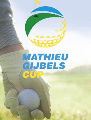 Mathieu Gijbels Cup