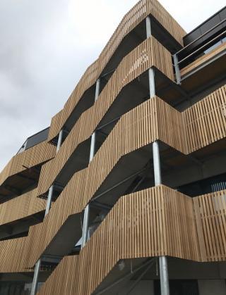 hoek 76 business unit te koop boom nieuwbouw kantoorgebouw bouwbedrijf mathieu gijbels oudsbergen