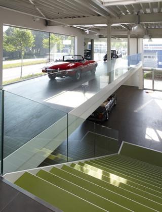 Surplace: Lezing 2, Mobiliteit en Energie