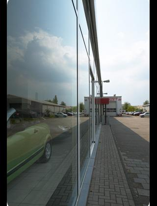 Spelersgroep Ernst/Serieus