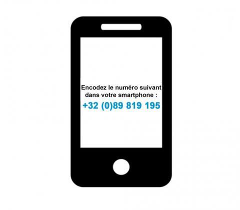 telefoon gsm nummer service en onderhoud bouwbedrijf mathieu gijbels