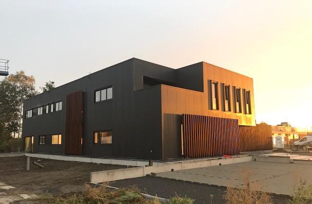 www.gijbels.be/nl/werken-bij-gijbels/de-voordenkers