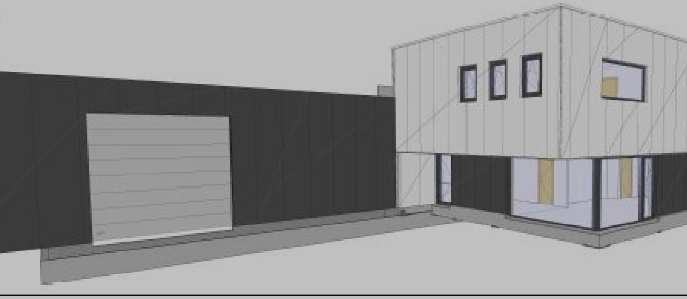 Cools NV in Lommel kondigt uitbreiding en renovatie huidige vestiging aan