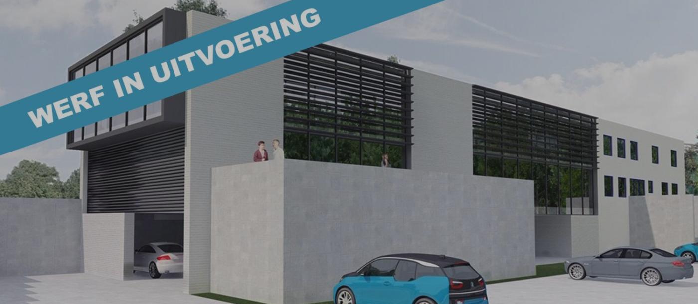 consenso advocatenbureau genk limburg nieuwbouw bouwbedrijf mathieu gijbels