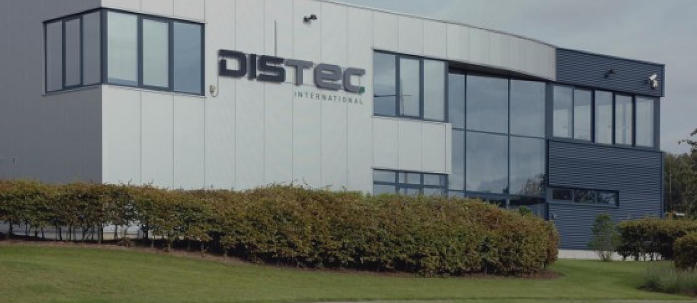 Distec