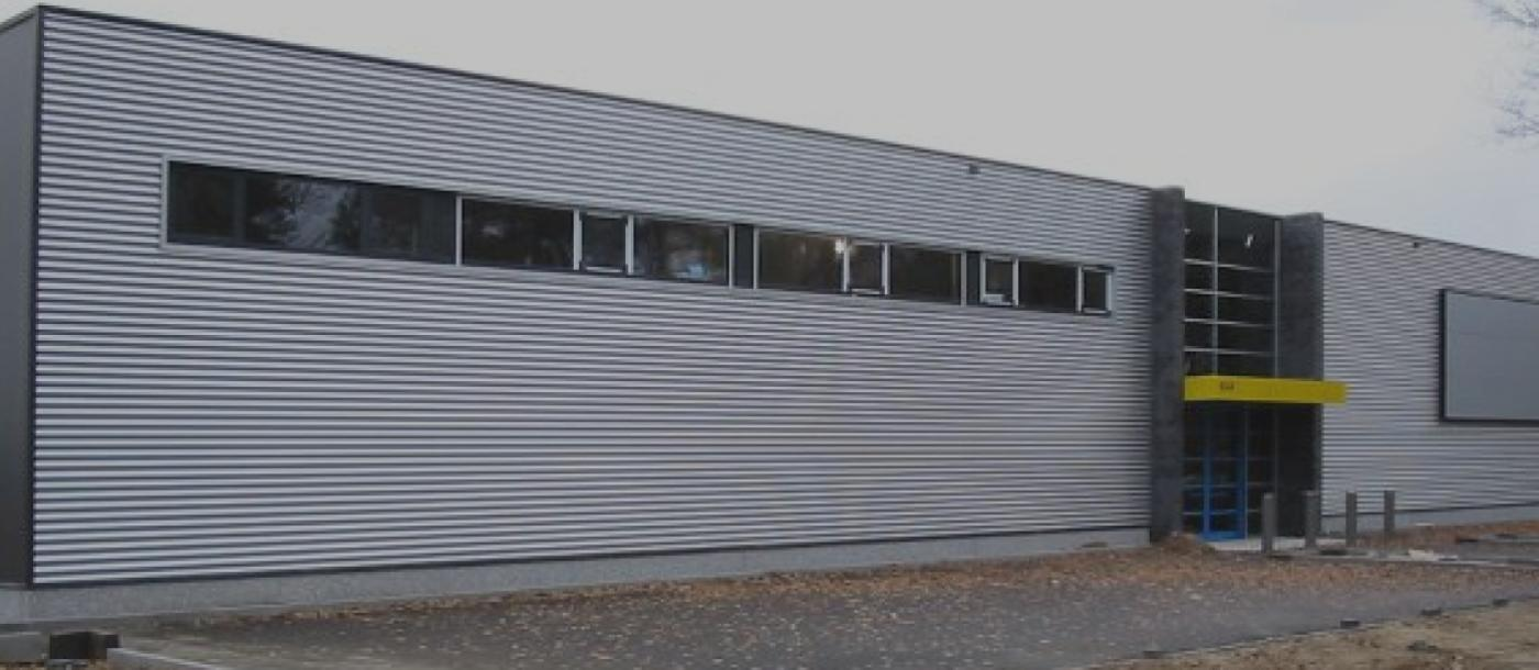 Doeland Nieuw Bergen
