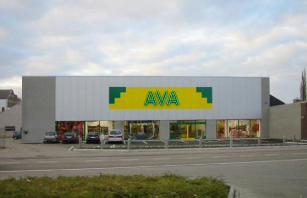AVA Sint-Truiden
