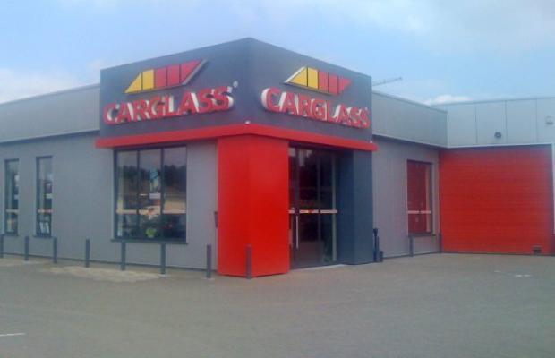 Carglass Maldegem