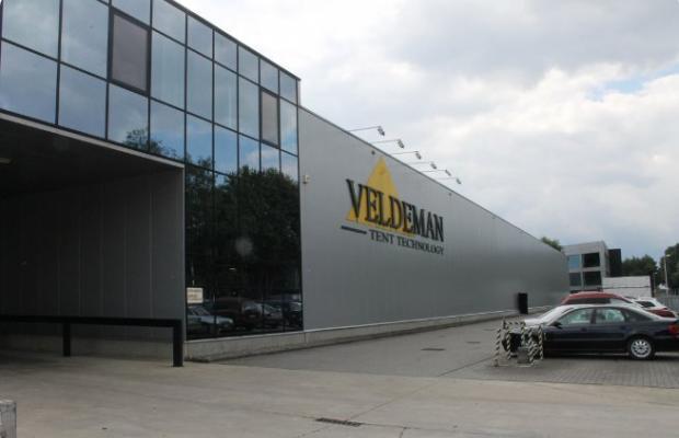 Veldeman