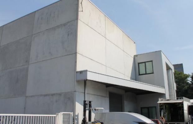 BFC Studio Evere