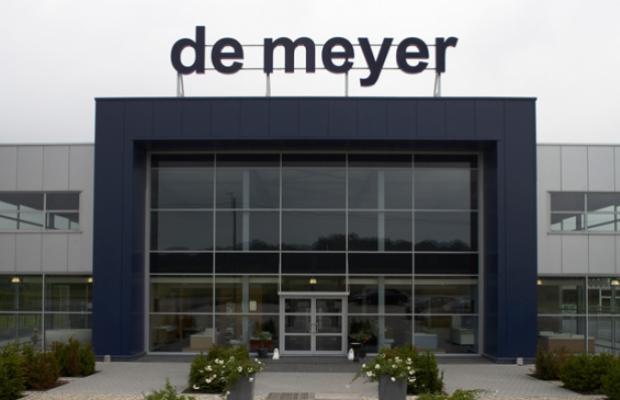 De Meyer