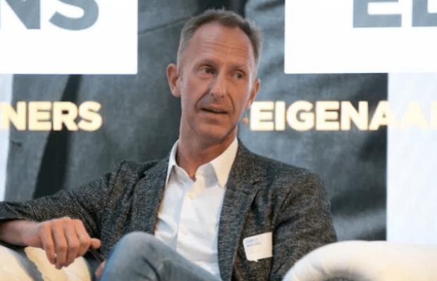 mathi gijbels interview made in limburg kurt meers coronacrisis ondernemers