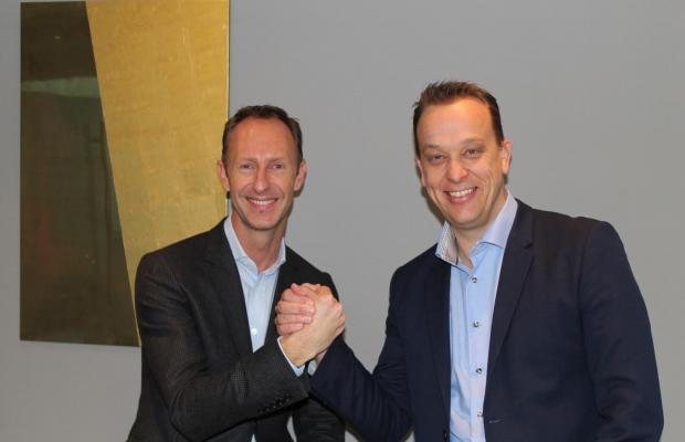 Évolution de Gijbels Group et nouveau CEO pour Gijbels Construct